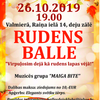 Large_thumbnail_rudens_balle